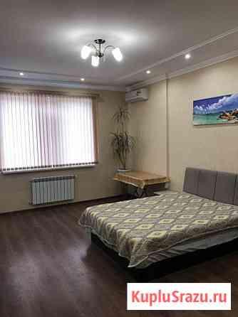 Квартира в частном секторе в центре коммуналка входит Новороссийск