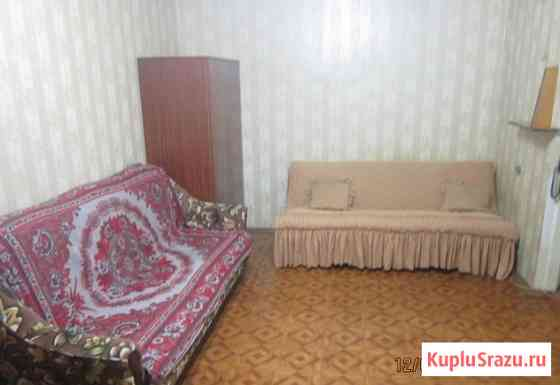 Сдам 1 комнатную квартиру ул. Пионерская д.18 (г. Железнодорожный) Железнодорожный