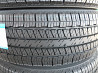 Новые шины 235/60 R18 Triangle TR257