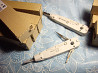 Кроссировочный инструмент LSA-plus -Krone