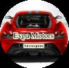 """СТО """"Evpa Motors"""""""