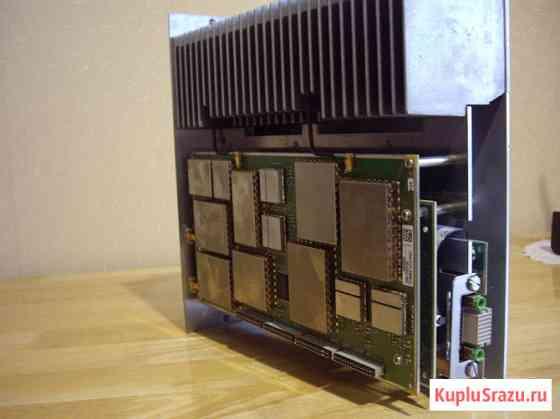 Siemens S30861-U2401-Х-06 Блок от сотовой станции Челябинск