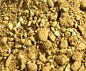 Гравийно-песчаная смесь ГПС, щебень, песок, отсев, галька