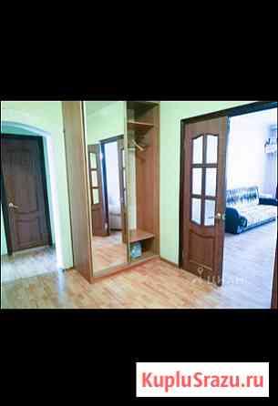 Сдам 3 комнатную квартиру ул Граничная 9к1 Железнодорожный