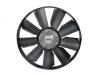 Вентилятор с вязк. муфтой в сборе 754 мм (045104-13080) HOTTECKЕ