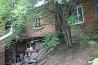 Часть дома с индивидуальным входом