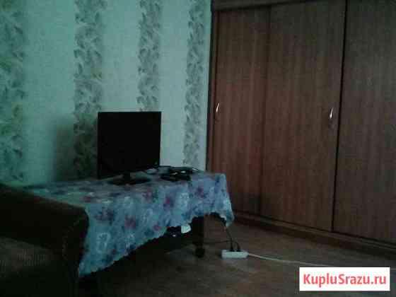 3-к квартира, 65 кв.м., 1/2 эт. Красноселькуп