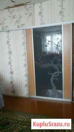 Дверь открывается в бок Нарьян-Мар