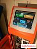 Караоке аппараты Playbox ats4649624
