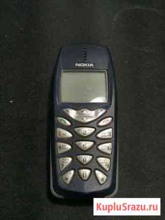Nokia 3510 Ижевск