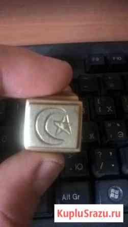 Перстень Москва