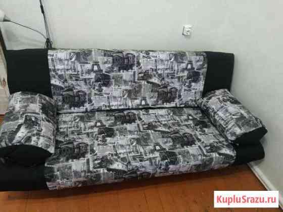 Диван-кровать Большая Ижора
