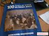 Журнал- Наша история. 100 великих имён