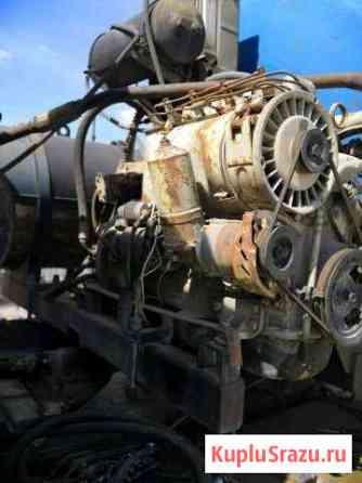 Двигатель т 40 Махалино