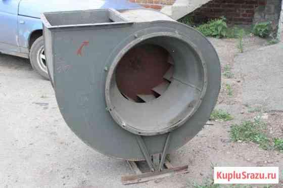 Продам улитки для вентиляции Кузнецк