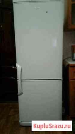 Холодильник Омск