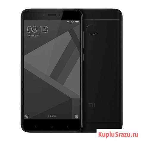 Xiaomi Redmi 4x Ульяновск