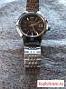 Часы женские Ориент Япония