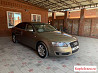 Audi A6 2.8AT, 2007, седан