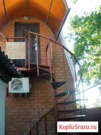 Комната 12 кв.м. в 4-к, 2/2 эт. Приморско-Ахтарск