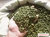 Травяная гранула 3-6 мм(травяная мука)