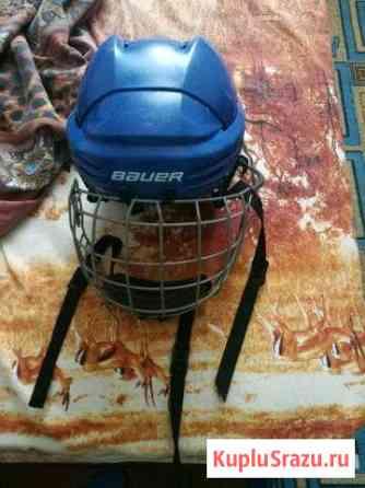 Хоккейный шлем Брянск