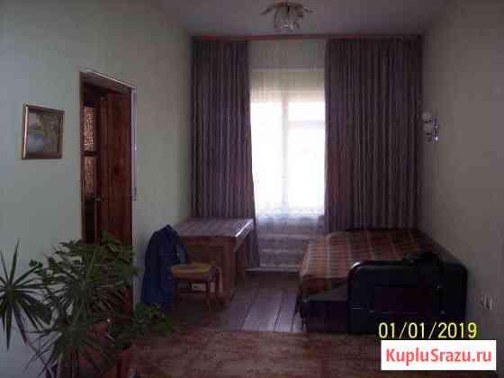 Дом 149 кв.м. на участке 22 сот. Жирновск
