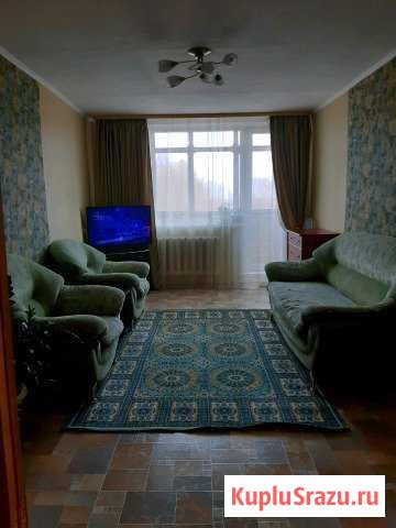поняла, военный городок коченево фото квартир под ключ цели