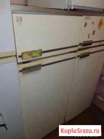 Холодильник Бирюса в Омске Омск