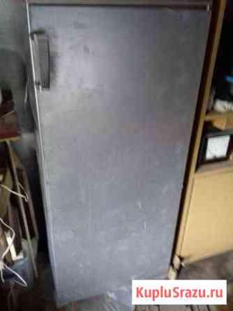 Холодильник Океан Омск
