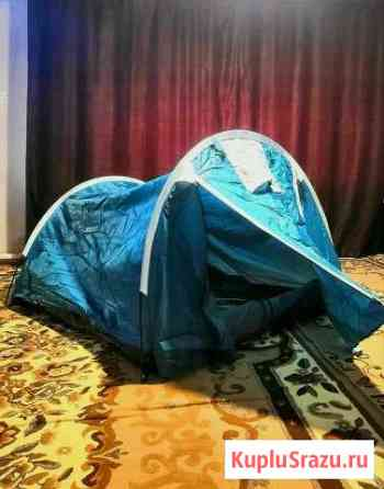 Палатка Горно-Алтайск