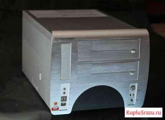 Корпус для компьютера без блока питания Горно-Алтайск