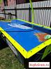 Игровой стол Аэрохоккей