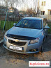 Chevrolet Cruze 1.8 AT, 2011, седан