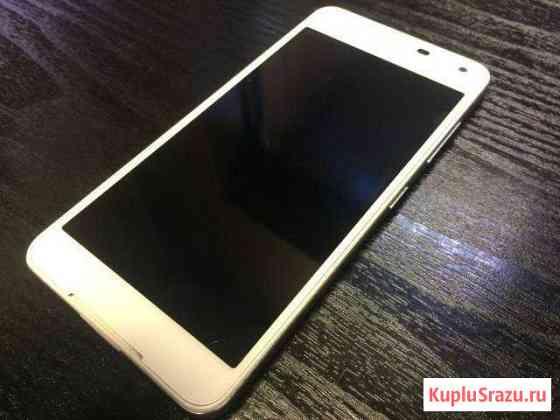 Телефон Microsoft Lumia 650 Новосибирск