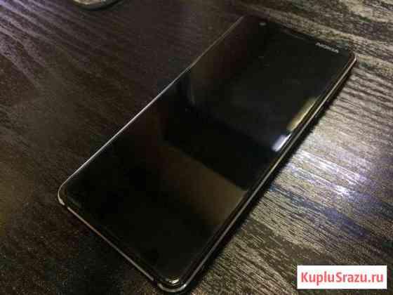Телефон Nokia 3.1 TA-1063 Новосибирск