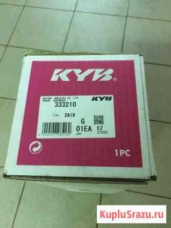 Kayaba 333210 Мокшан