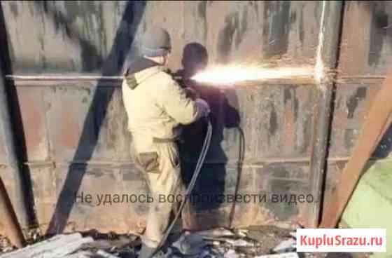 Купим любой металлолом, демонтаж любого здание,пом Новосибирск