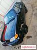ВАЗ 2115 Samara 1.6МТ, 2008, седан