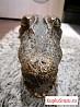 Чучело крокодила 1986