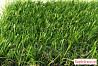 Искусственный газон 3см