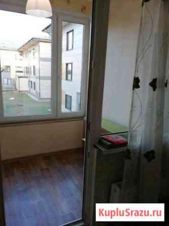 1-к квартира, 32 кв.м., 2/3 эт. Кузьмоловский