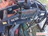 Kinshofer 331-1000 Захватчик европаллет