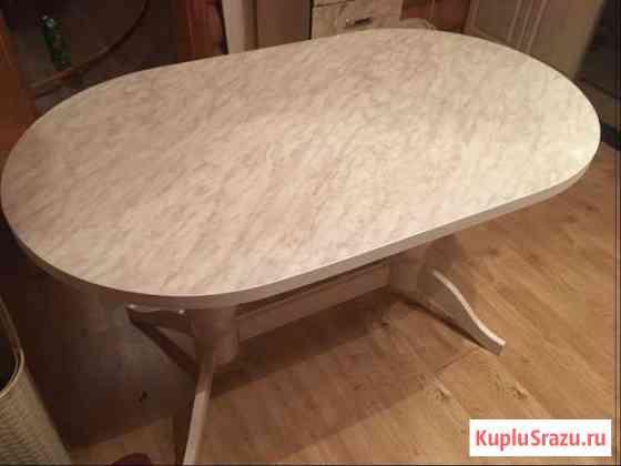 Продам стол кухонный Нарьян-Мар