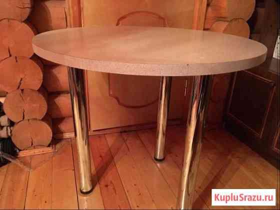 Продам кухонный стол Нарьян-Мар