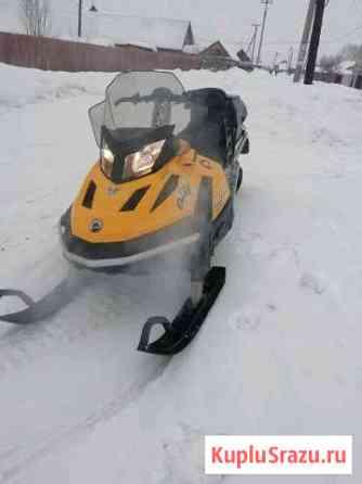 BRP Ski-Doo Tundra LT 550 F Бузулук