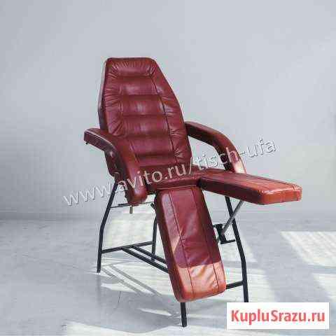 Педикюрное кресло Великий Новгород