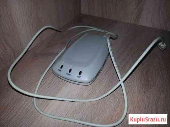 USB адаптер для подключения Skype к телефону Самара