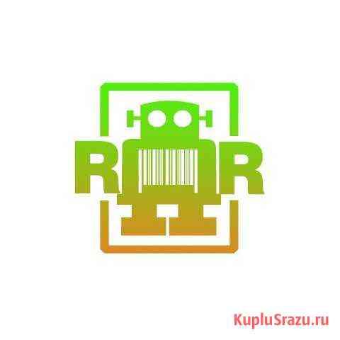 Графический дизайнер для интернет магазина Ставрополь