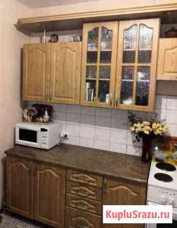 Кухонный гарнитур Когалым